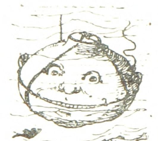 La fregate l'Incomprise. Voyage autour du monde à la plume par Sahib. [With illustrations.] (1876)