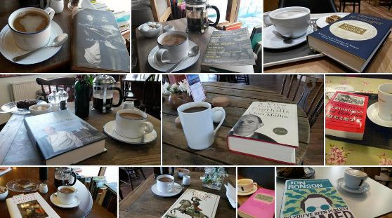 booksandcoffee