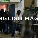 englishmagic1