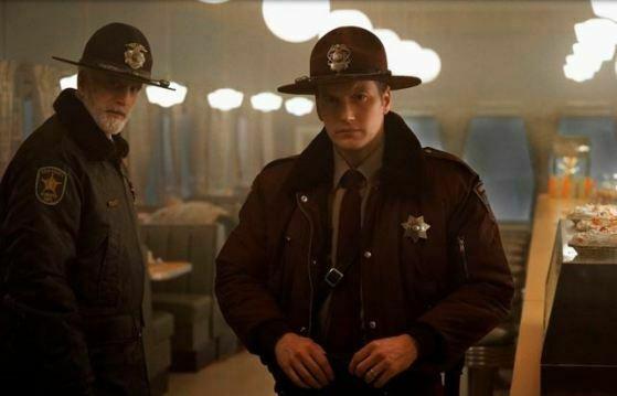 Fargo, season 2