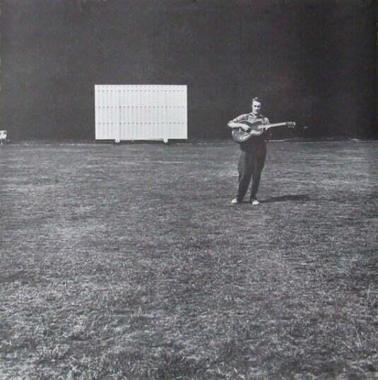 guitarsolos