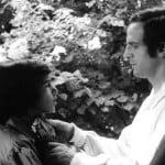 L'enfant sauvage (1970)