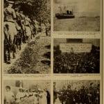 Motography, 28 November 1914, via the Media History Digital Library