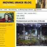 movingimage