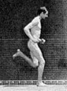 muybridge_runningman_9