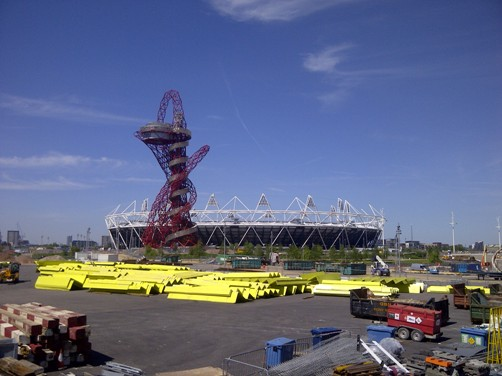 olympic_view3