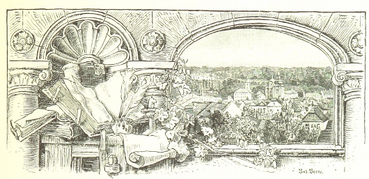 """Image from  """"Az Osztrák-Magyar Monarchia irásban és képben. Rudolf trónörökös főherczeg Ő ... fensége kezdeményezéséből és közremunkálásával. (Die deutsche Ausgabe redigirt ... J. von Weilen, die ungarische M. Jókai.) Hung"""", available at http://www.flickr.com/photos/britishlibrary/11306963064, catalogue record with PDF of full volume here"""