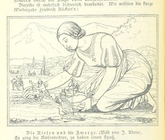 Elsass-Lothringen (1885)