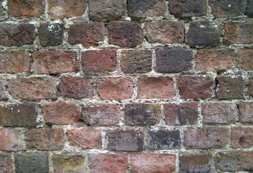 brickends