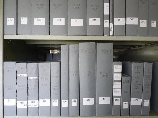 grey_boxes