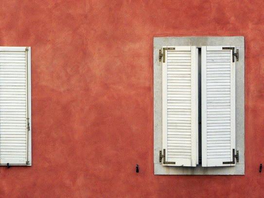 Window shutters, Trieste, Italy, https://flic.kr/p/5UyMZY