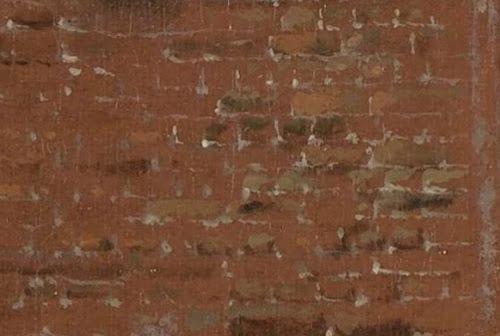 vermeer_bricks